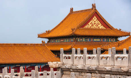 Image result for Best china tours