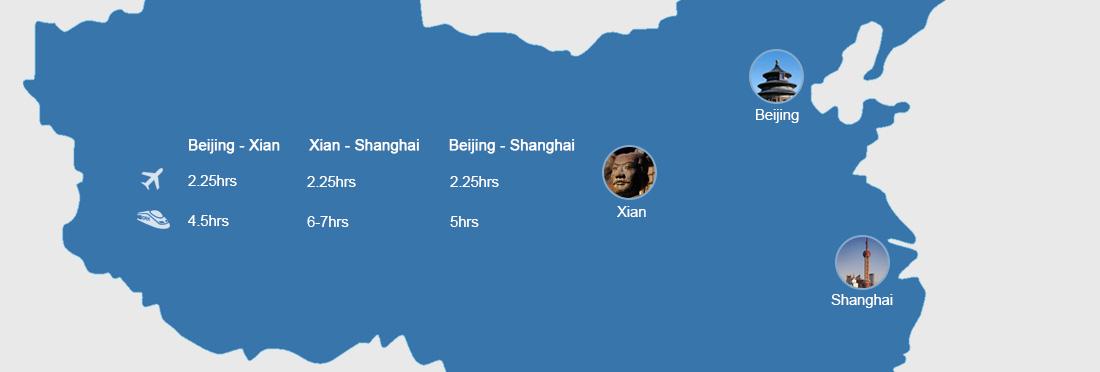 beste Dating Sites Shanghai Hvem er Kevin Federline dating