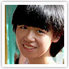 The Picture of Peicy Wang