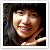 The Picture of Silvia Gan