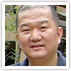 The Picture of Wei Wu