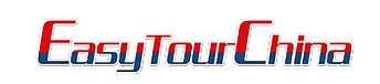 Easy Tour China Logo