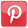 easy tour china at Pinterest