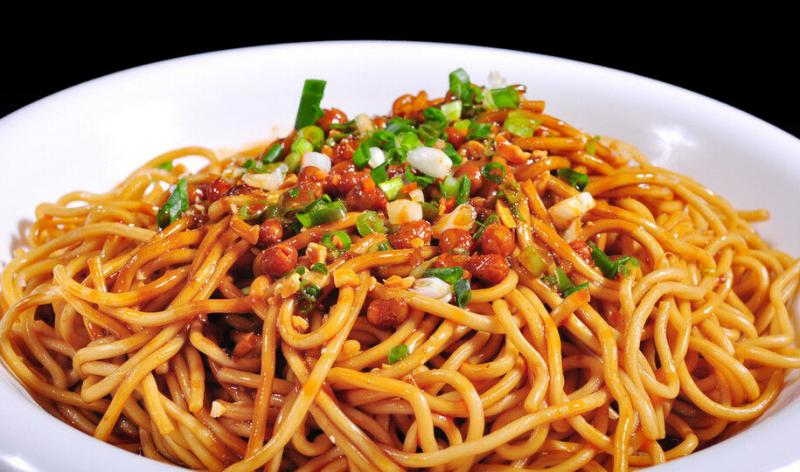 8 famous noodles to try in china the beijinger for 8 cuisines of china