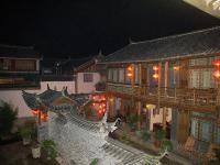 Ancient Town Inn Lijiang