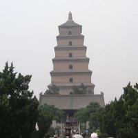 3-day Xian Tour Package