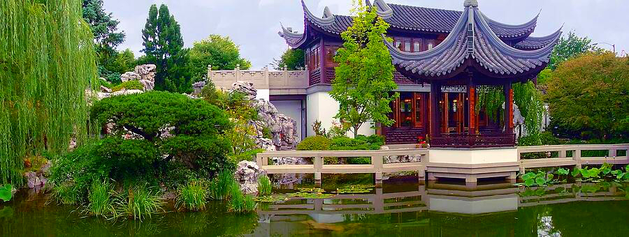 Sozhou, grad sa najlepšim baštama na svetu P89_d20180413172146