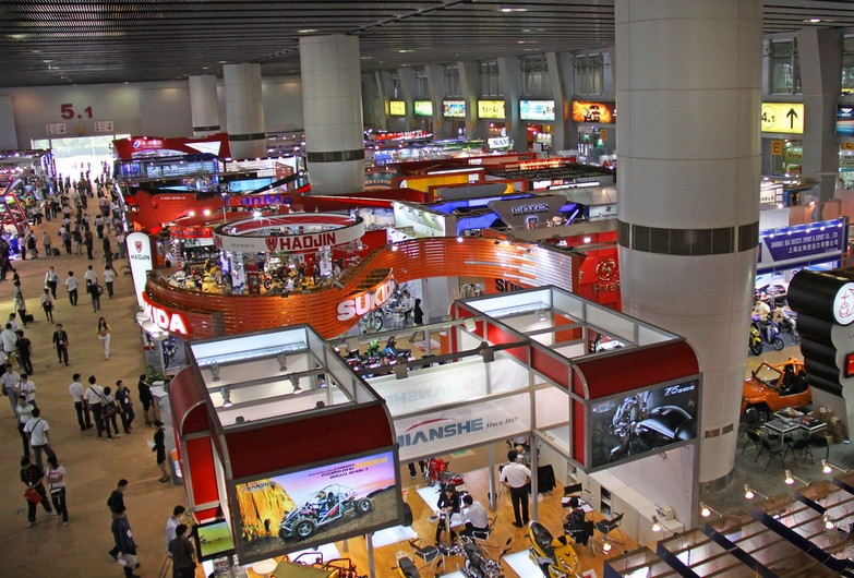 FAQ on Canton Fair, Canton Fair Tips, Questions about ...