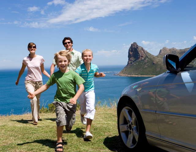 family trip Find all inclusive family resorts with the best deals and ideas for your family vacation read tips and advice about family and kid friendly resorts to plan the perfect all inclusive family vacation.
