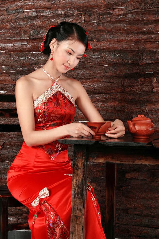 bremen asian single men One study in 2014 found that asian men have a harder time with online dating in a speed-dating study conducted at columbia university, asian men also had the most difficulty getting a second date .