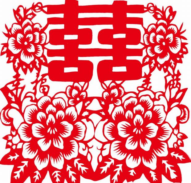 Chinese Paper Cutting Happy Images Of Chinese Paper Cutting Easy Tour China