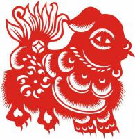 Dog In Chinese Zodiac
