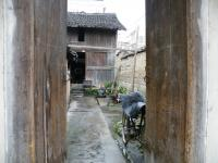 Daxu Ancient Town