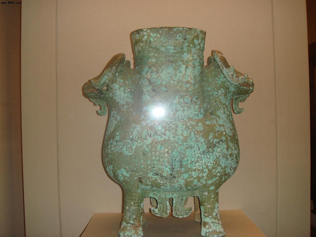 Dunhuang Museum Collection