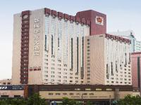 East China Hotel Shanghai