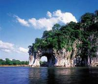 3-day Guilin Tour Package