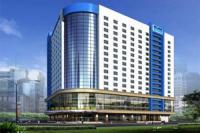 Express by Holiday Inn City Center Dalian