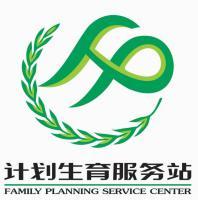 Logo of Family Planning Service Center