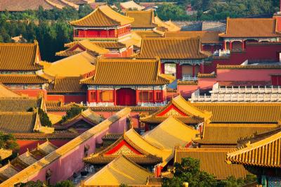 4-day Beijing Highlights Small Group Tour with Luxury Accommodations