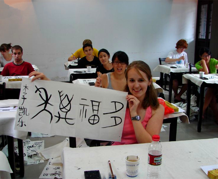 Fun Cultural Classes For Family To Take While Touring