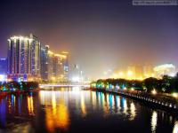 Grand Cannal,Hangzhou