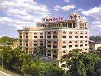 Guangdong Victory Hotel