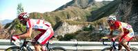 Guilin Biking Tour Pictures