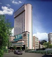 Guiyang Trade Point Hotel