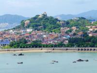 3-day Xiamen Tour