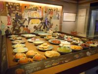 Chinese Hangzhou Cuisine Museum, What to Eat in Hangzhou