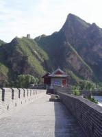 Huangyaguan Great Wall Wide Top