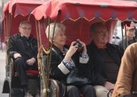 5-day Beijing Tour for Seniors (best for mature tourists)