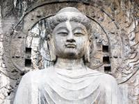 3-day Luoyang History Tour