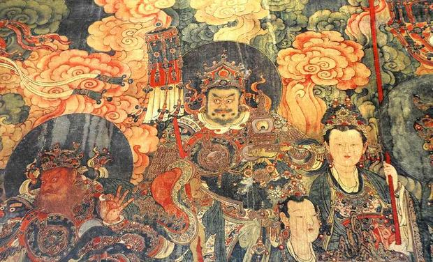 social benefist of people during the quin dynasty in china The second imperial dynasty of china was known as the han dynasty it followed the qin dynasty and founded by the rebel peasant leader liu bang this regime was said to have retained the legalistic nature of the qin dynasty, while eliminating its extreme ways such as corporal punishment.