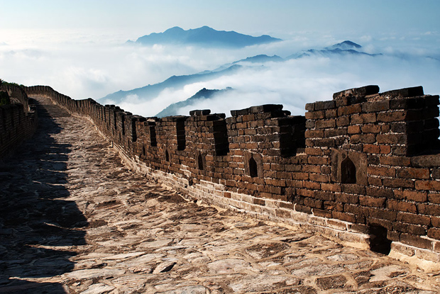 r8-day China Discovery Bus Tour for Solo Traveler