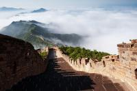 1-day Mutianyu Great Wall Bus Tour