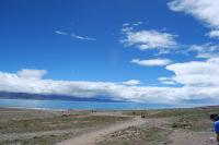 Namtso Lake Summer Trip