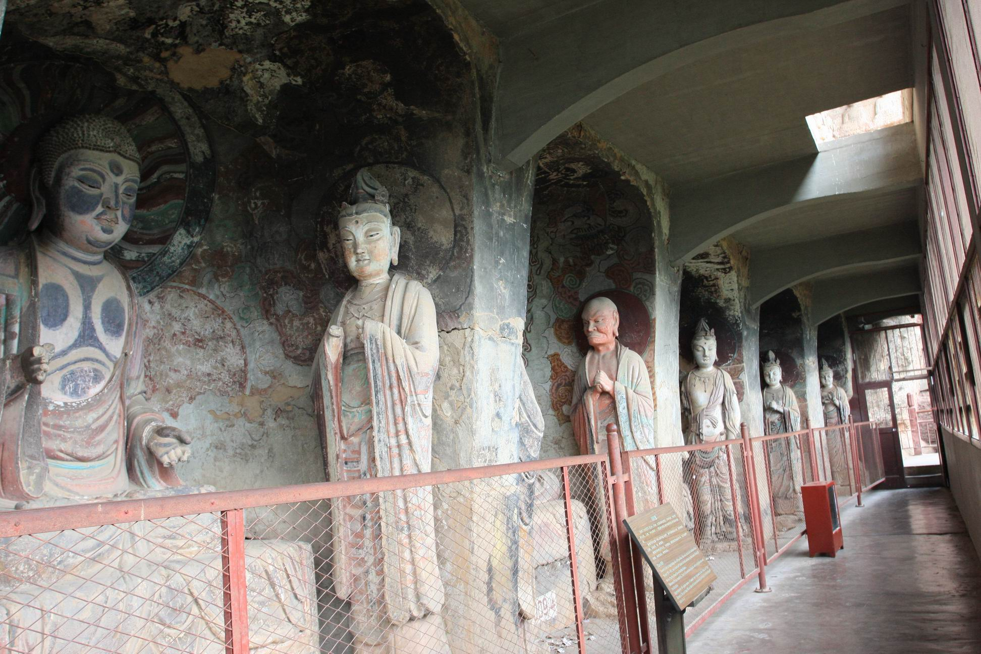 tianshui buddhist singles Tianshui is the second-largest city the expressway is the longest contiguous expressway in china with a single numeric the singapore buddhist.