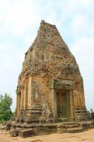 Temple of Pre Rup