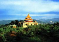 2-day Chengde Tour