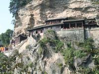 South Cliff Palace