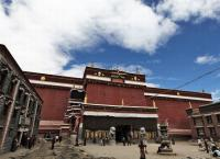 best travel time shigatse