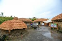 Seongup Folk Village Sightseeing Tour