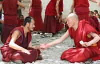 4-day Tour in Lhasa of Tibet