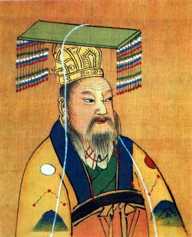 the sui dynasty Sui dynasty was one of the most short-lived chinese dynaties however, it left  two important legacies in ancient history of china: the grand canal and the.