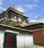 6-day Tour to Lhasa