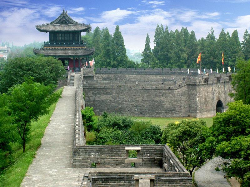 Hubei Pictures - Traveler Photos of Hubei, China - TripAdvisor
