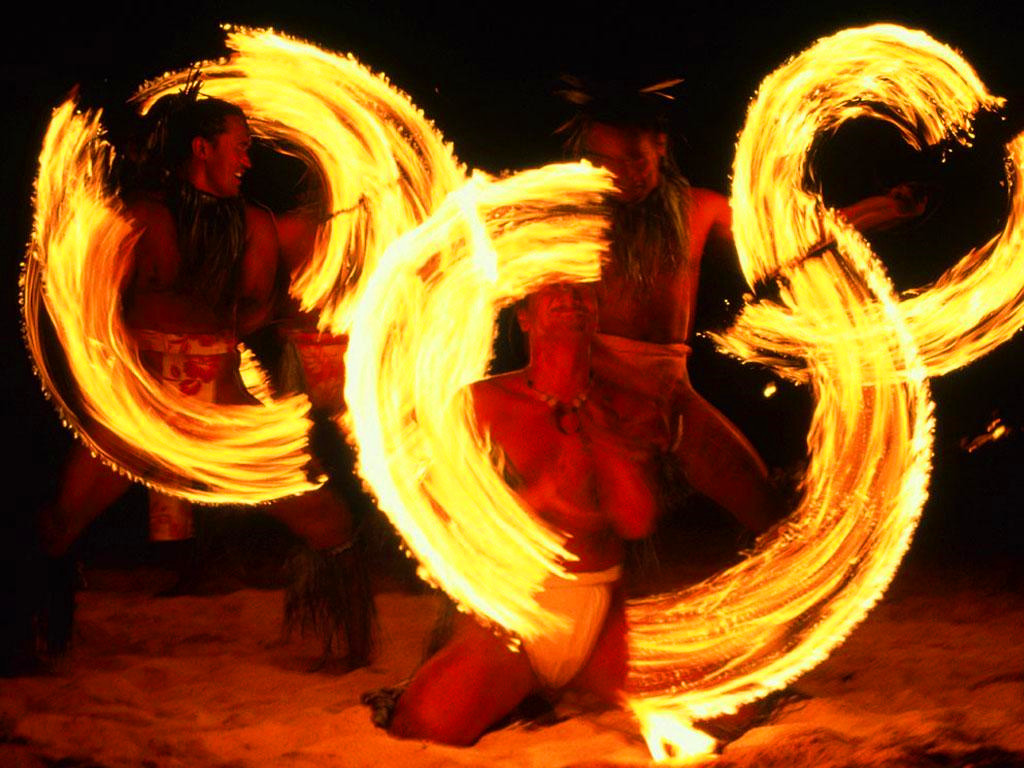Torch Festival Of Yi People Travel Photos Of Yunnan Torch