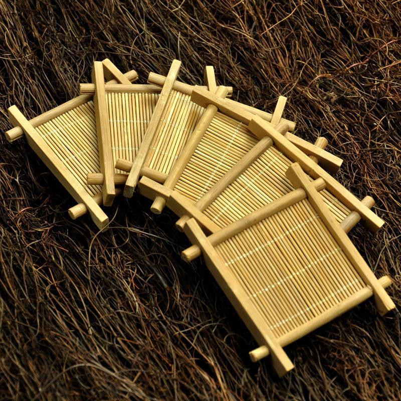 Gongfu Tea set