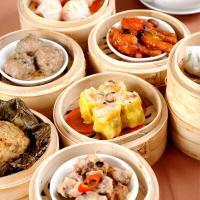 Tianjin Food Street, China Tianjin Cuisine - Easy Tour China